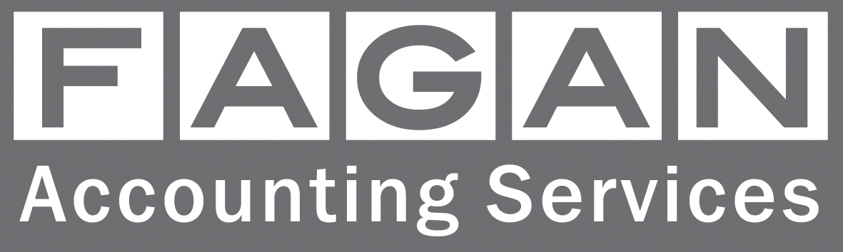 Fagan Accounting Services